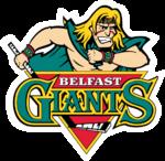 150px-Belfast_giants