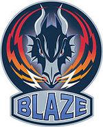150px-CoventryBlaze