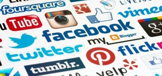 4, От социальных сетей, Sweetdose, 109 грн, sd