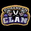 Braehead_clan
