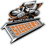 Sheffield_Steelers