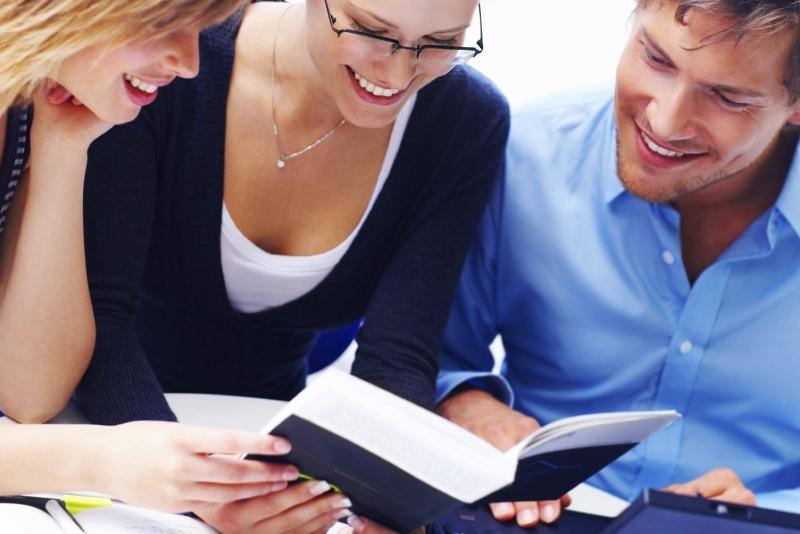 Окружающий мир 2 класс виноградова учебник 2 часть читать онлайн 2014