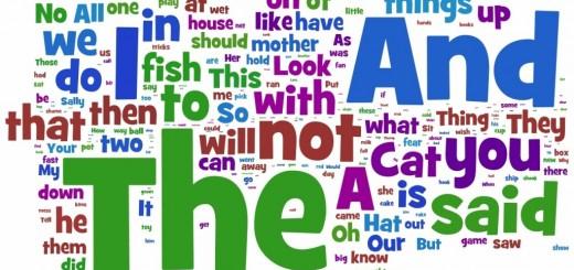ingilizce-kelimeler-1024x752