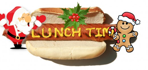 lunch-time-christmas