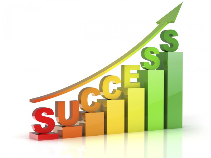success-800x600