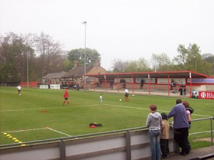 55_sheffield-fc-side-stand
