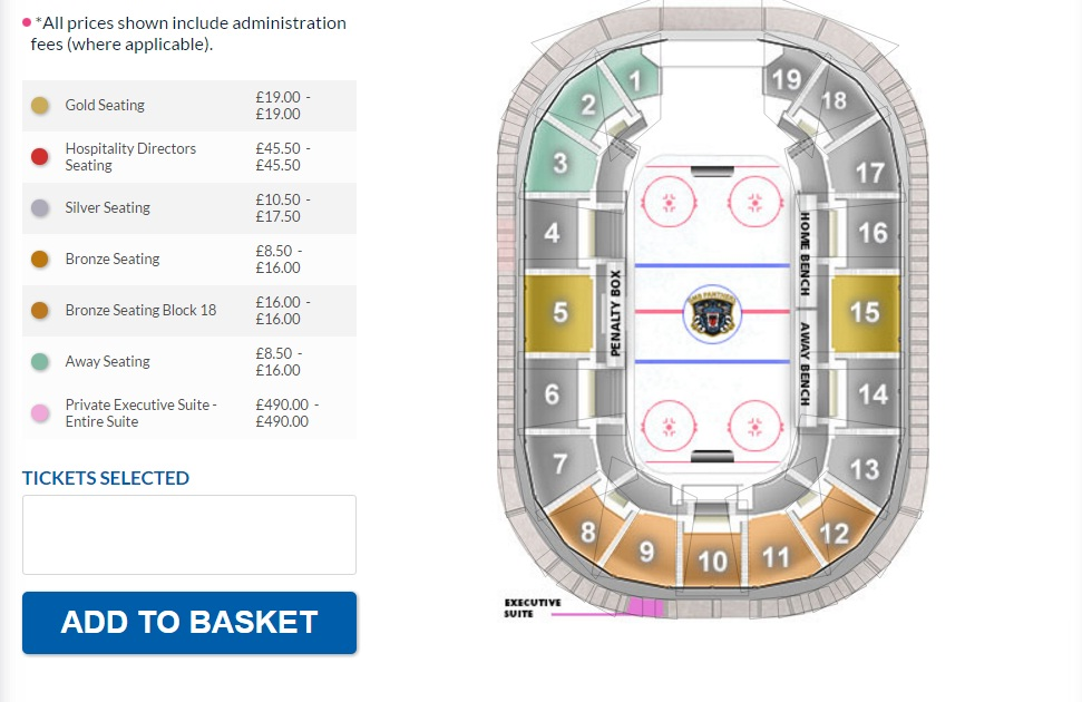 ticket_hockey_eihl