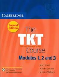 tkt_book