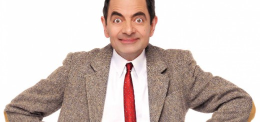 mr-bean-insulto_0