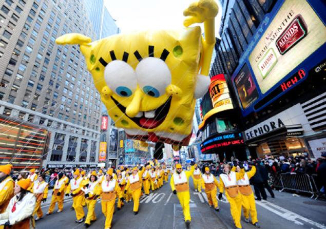 parade-spongebob-2009