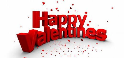 happy-valentines-day-wallpaper-03