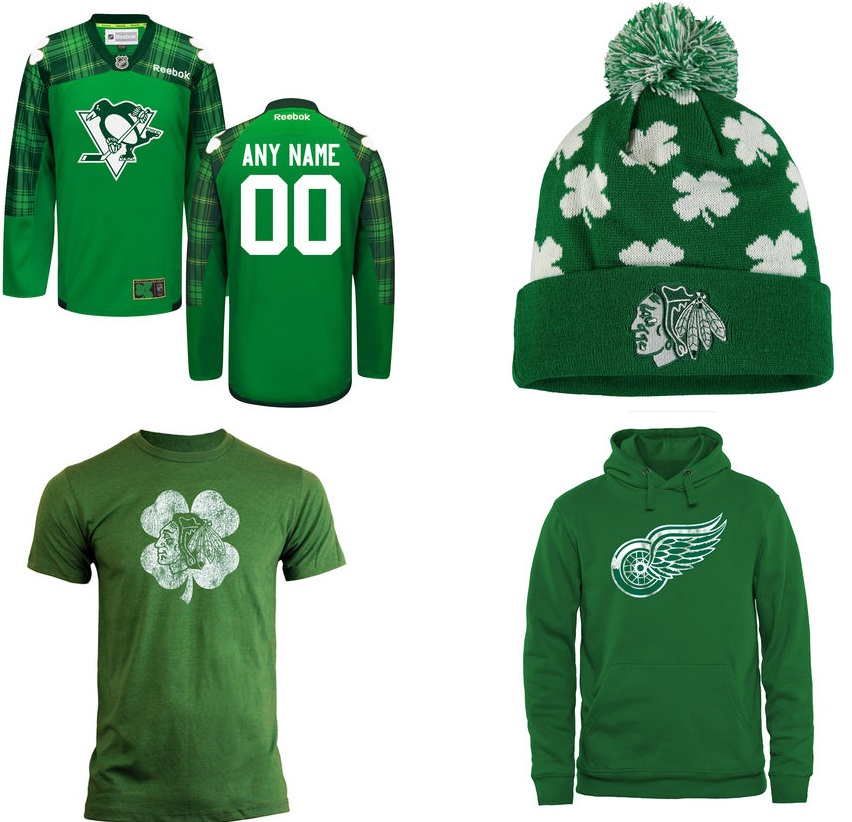 patrick_day_sport_pic4