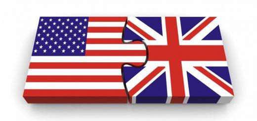 britanckiy i amerikanskiy anhgliyskiy