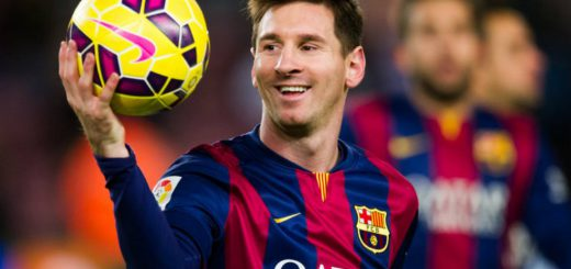 football leo