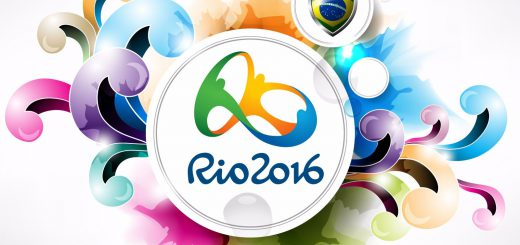 10497-b_olympic-games-rio-2016