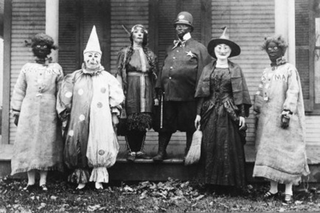 halloween-adult-costumes