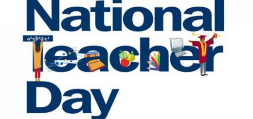 national-teacher-dayq-600x300