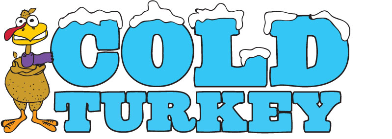 cold_turkey
