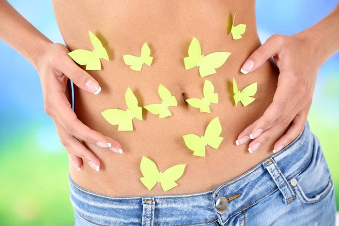 butterflies-in-stomach