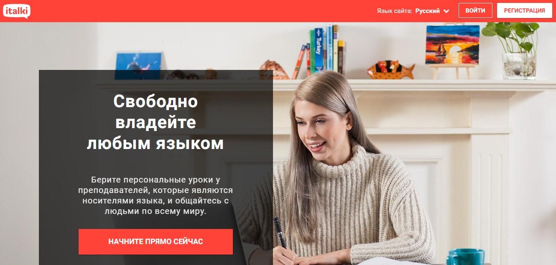 xrolicscom - HTML report - SEOMONcom
