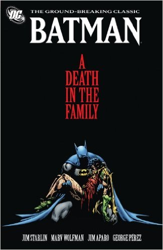 english-comic-books-batman