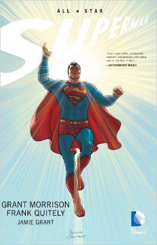 english-comic-books-superman
