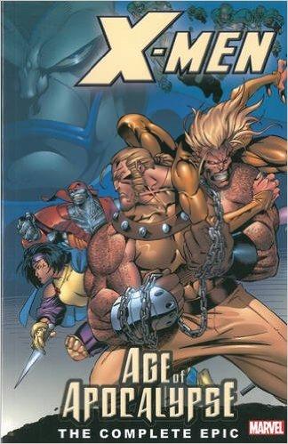 english-comic-books-xmen