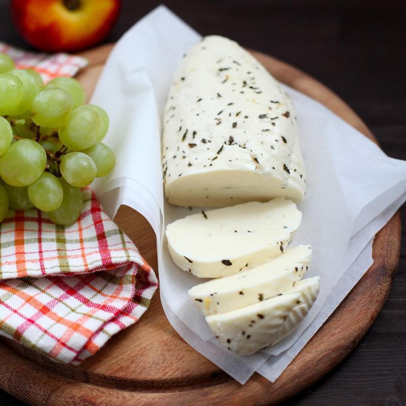 ТОП-5 знаменитых сыров мира и где их найти