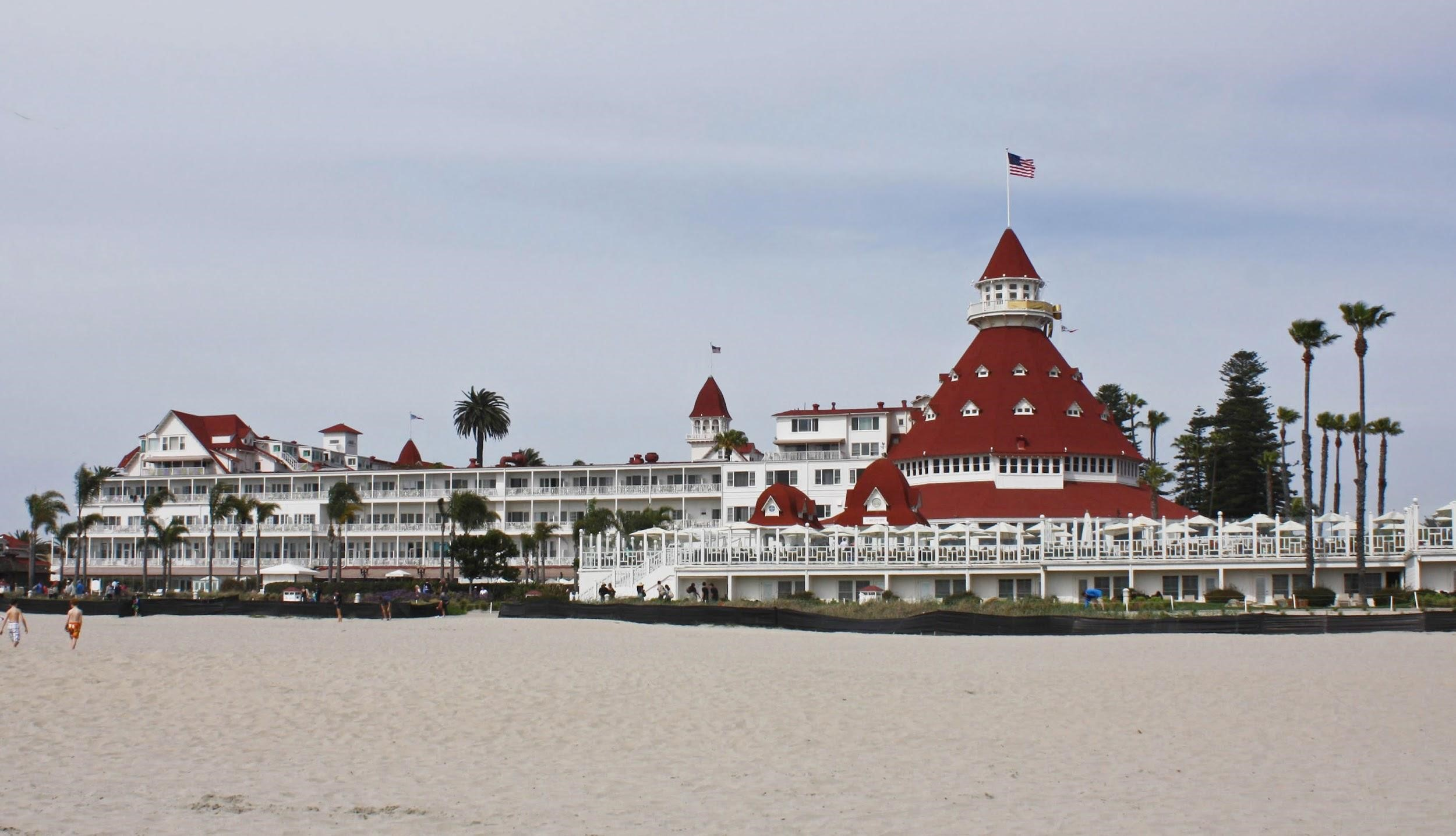 10 самых пугающих отелей в мире