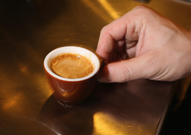 5 вкусностей Италии, которые нужно обязательно попробовать
