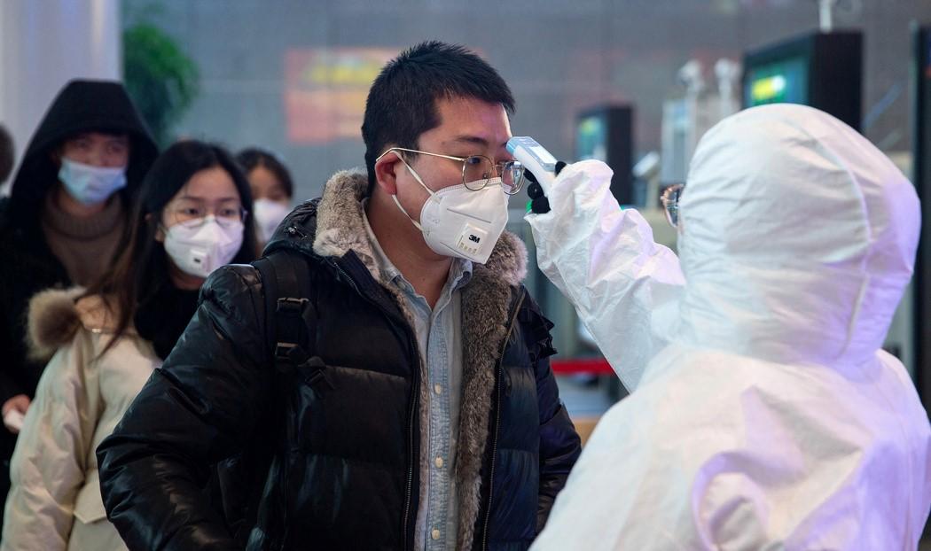 Страны, которые атаковал коронавирус и куда лучше не ехать туристу