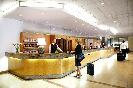 5 распространенных ошибок, совершаемых при бронировании отеля