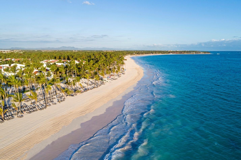 5 мест на Карибских островах, где можно дешево отдохнуть