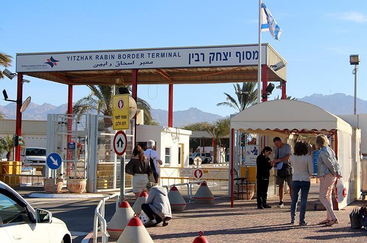 Чем заманивает туристов Иордания