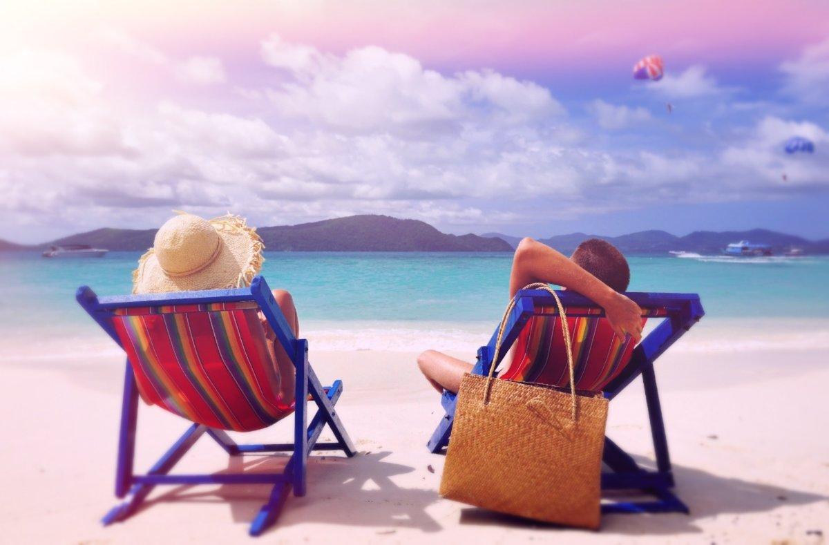 Стоит ли планировать отпуск в условиях глобальной эпидемии коронавируса?