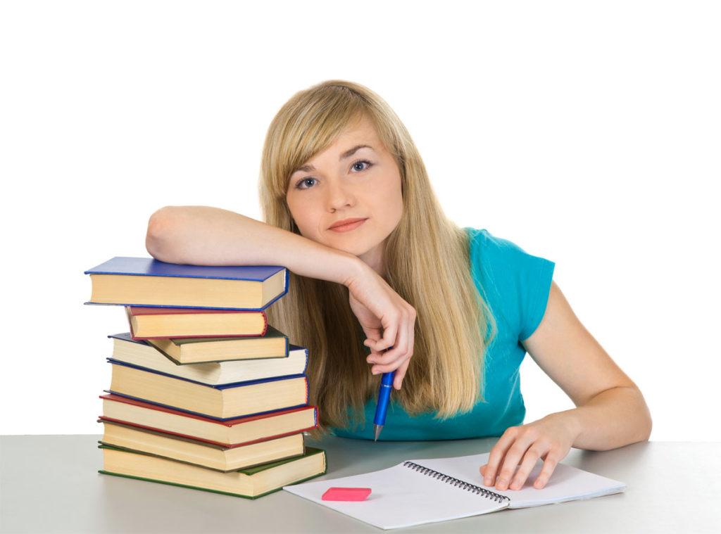 Особенности подготовки к ЕГЭ: онлайн-курсы