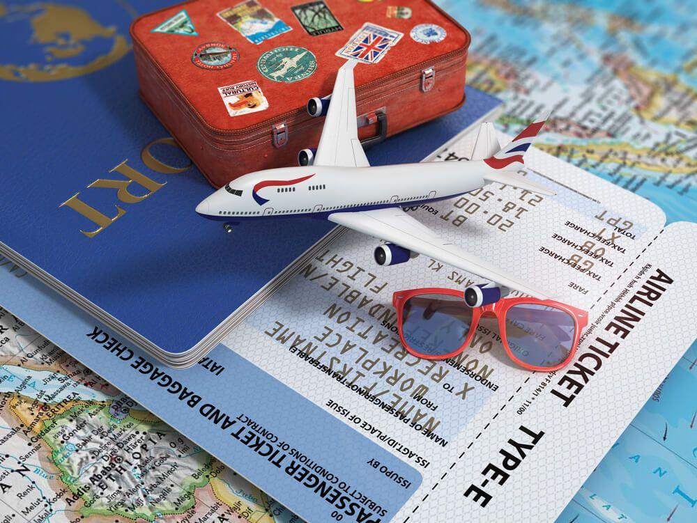 Отпуск-2020: стоит ли планировать, бронировать и куда?
