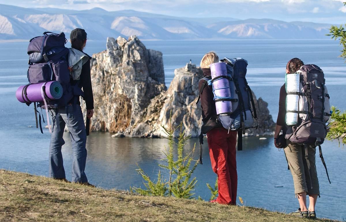 Что будет с туризмом в России после коронавируса