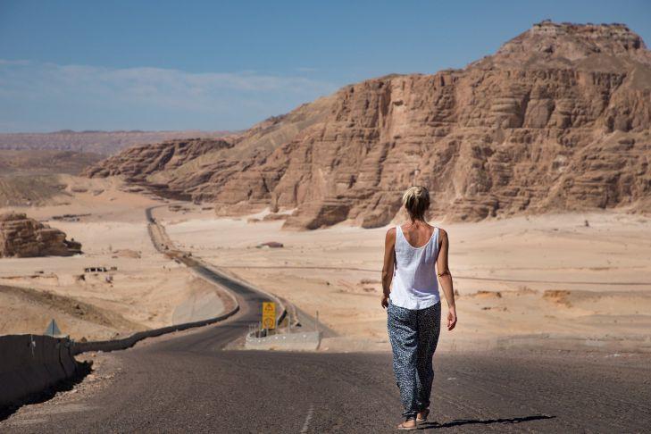 Как вести себя в Египте – правила поведения туристов