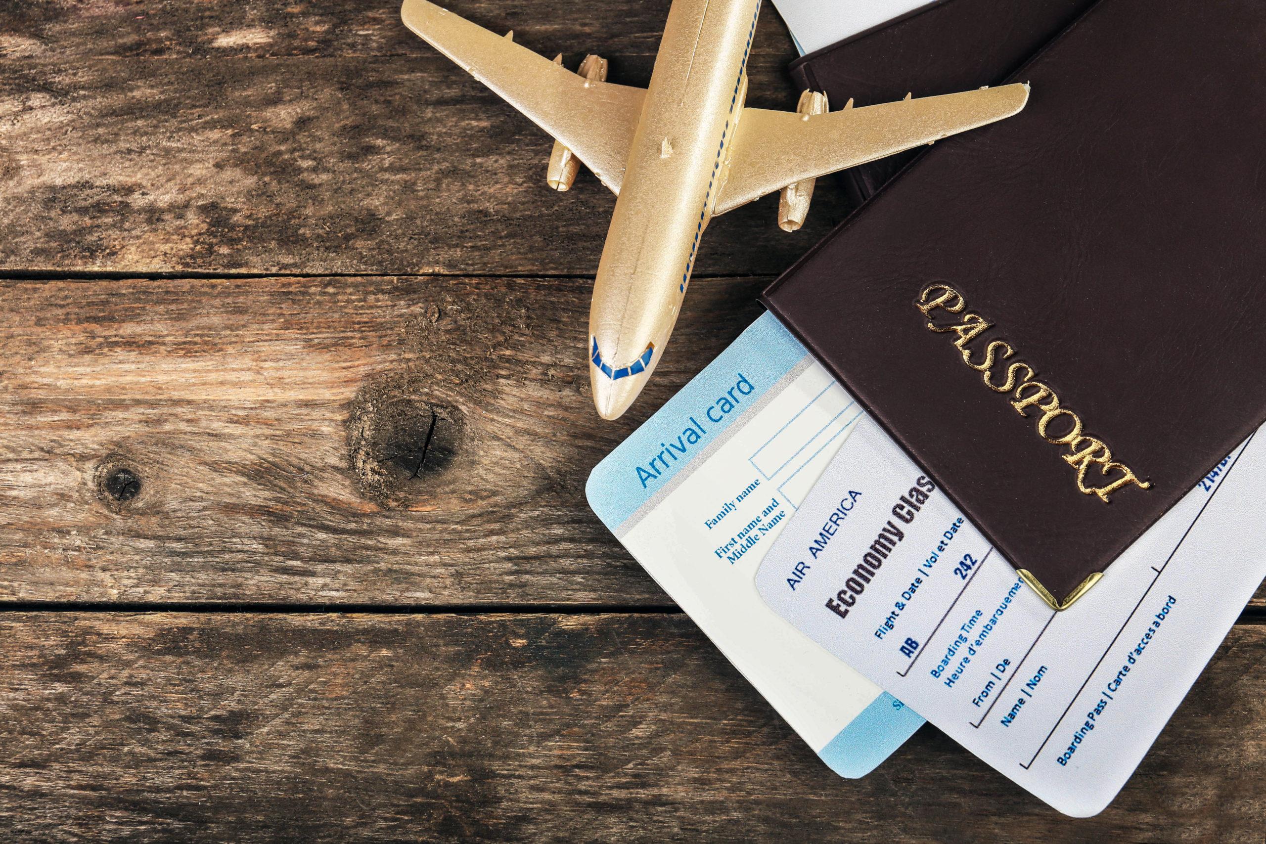 Сицилия планирует доплачивать туристам за отдых