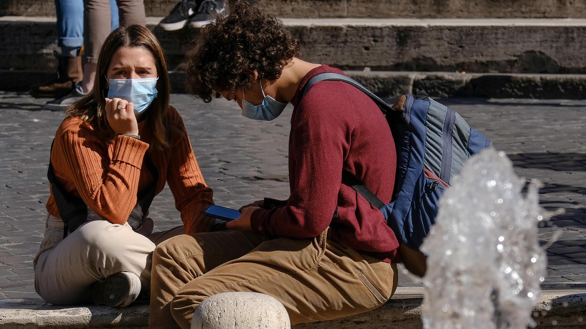 За что туристов из РФ ненавидят за границей в пандемию