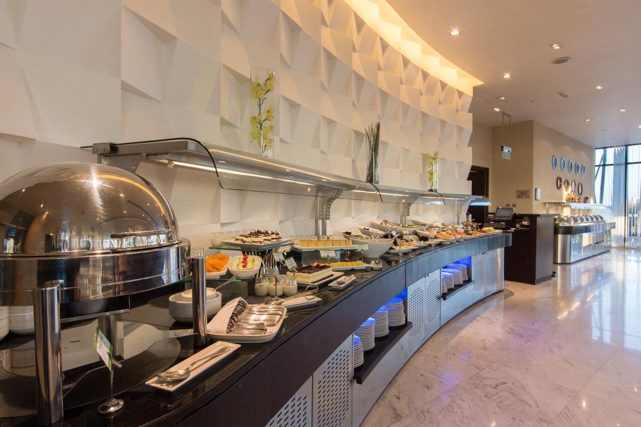 Отелям Абу-Даби разработали требования для приема туристов