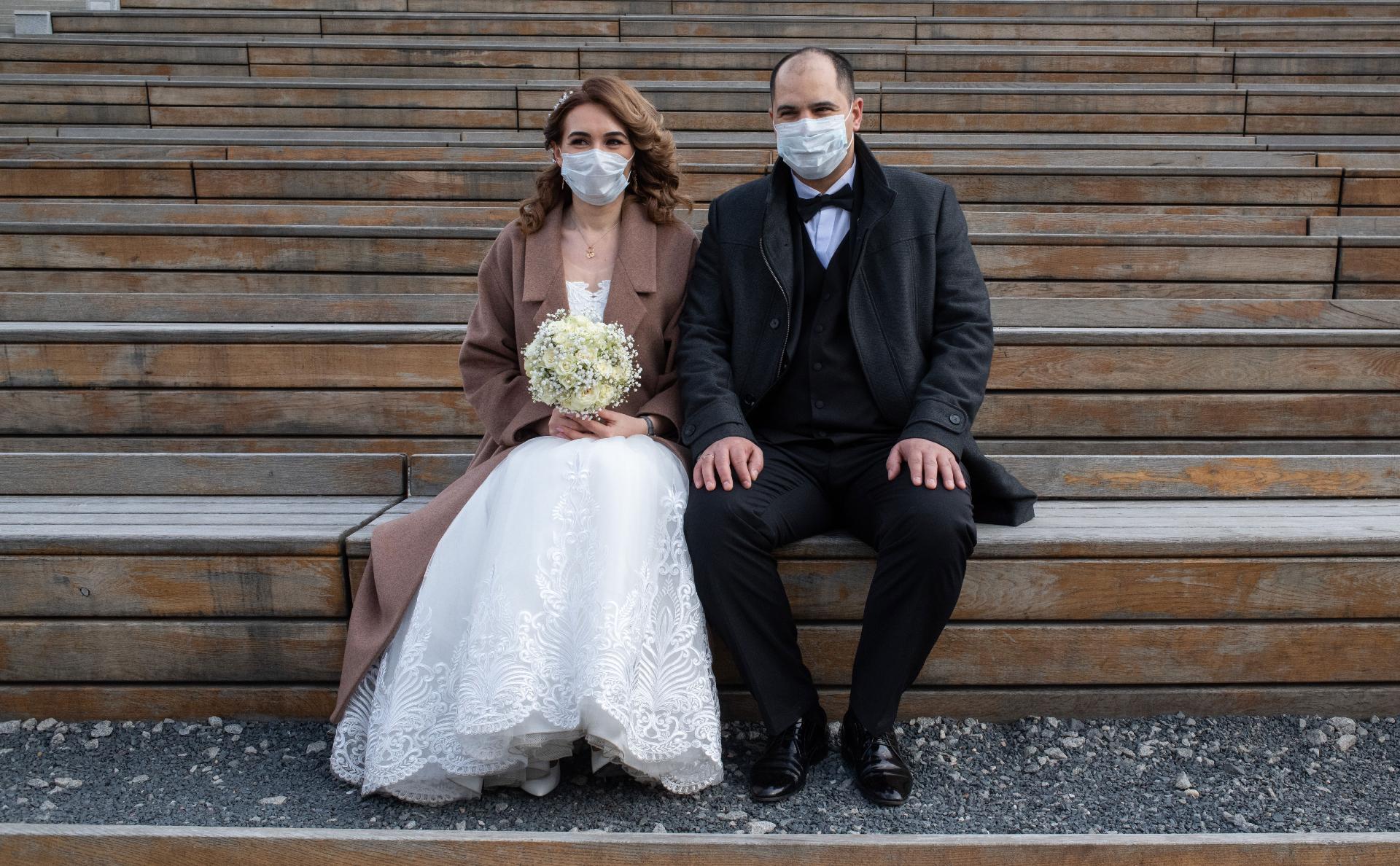 В каких странах развод запрещен законом?