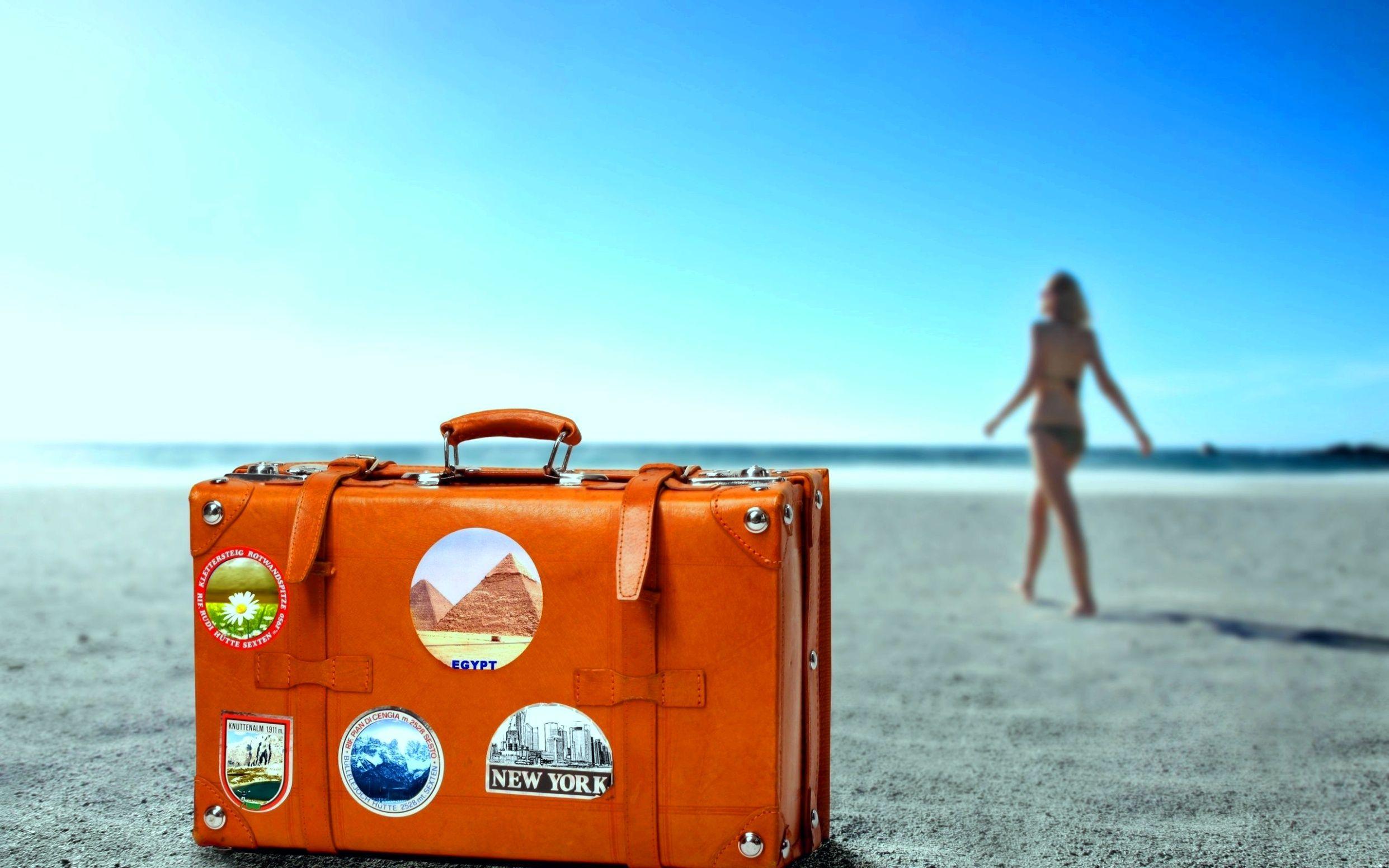 Куда можно будет поехать на отдых летом после COVID-19