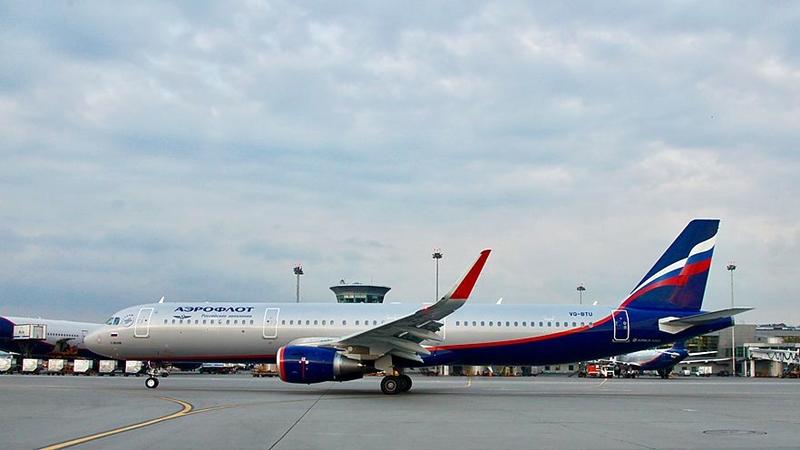 Деньги или ваучеры: как Россия и Евросоюз собираются возрождать авиаотрасль