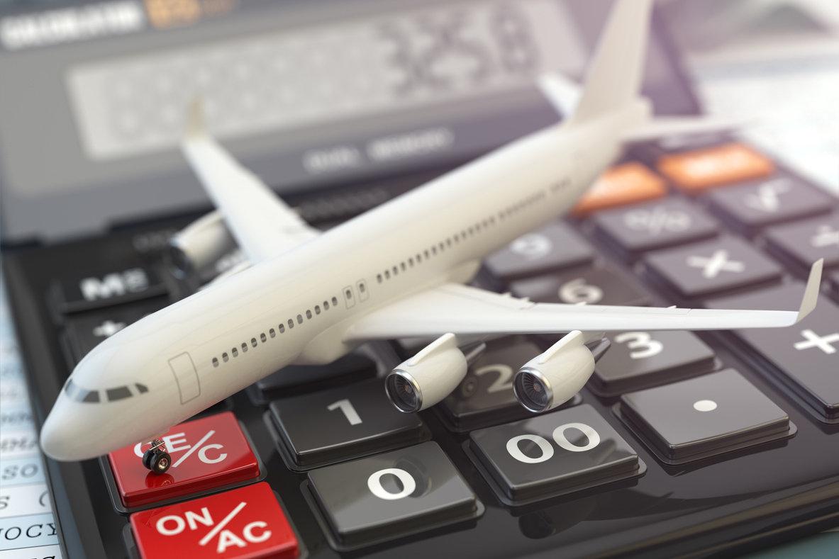 Что будет с ценами на авиабилеты после карантина