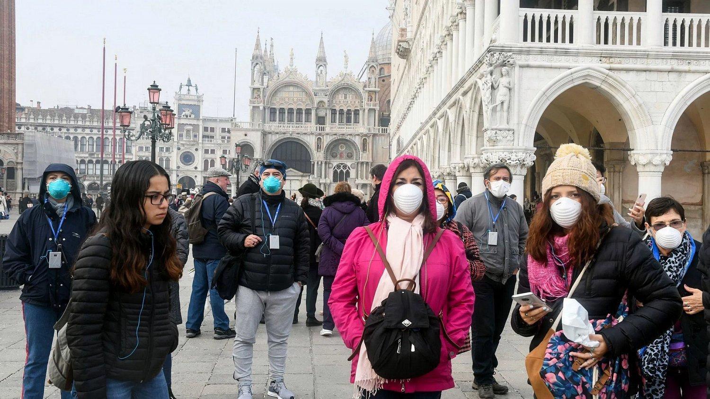 Эксперты рассказали, когда россияне смогут посетить Италию