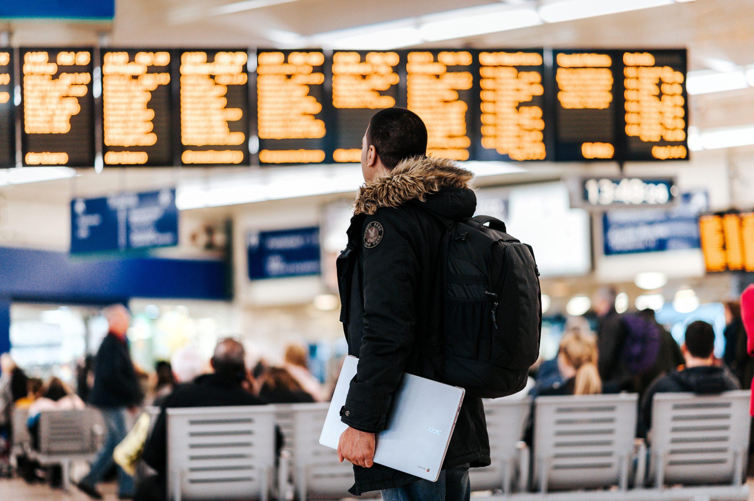 Россиянам вернут деньги за несостоявшиеся из-за пандемии поездки