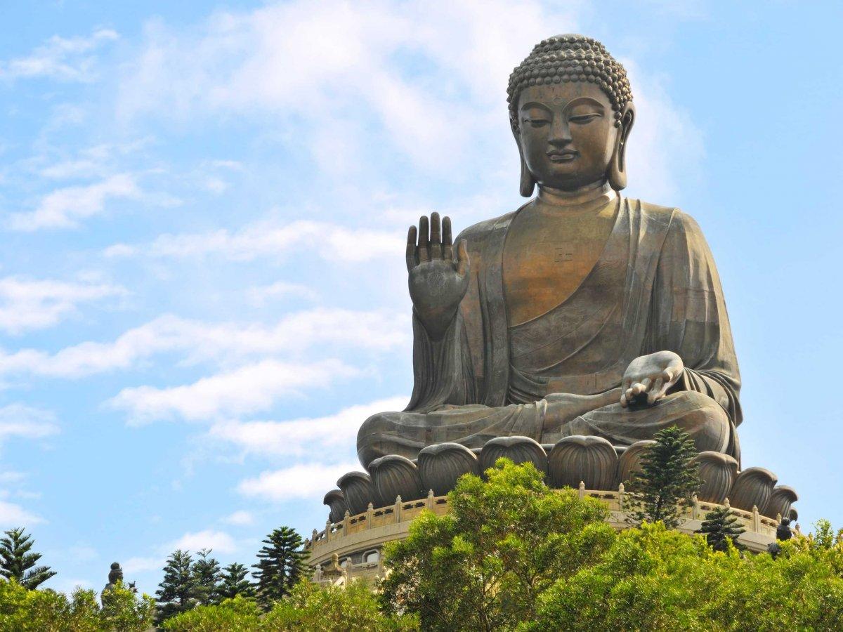 Путешествие в Гонконг: 19 полезных идей и советов для отличного отдыха