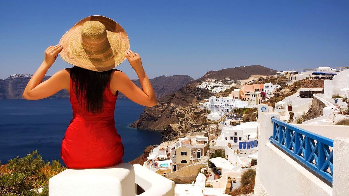 Многие страны вслед за Грецией запретят прилет туристов